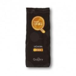 CAFE EN GRANO BAOBAB