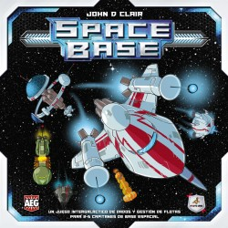 Pack Space Base
