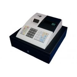 ECR SAMPOS ER-057