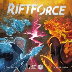 Ritforce