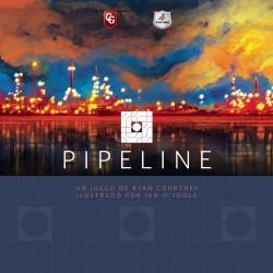 Preventa - Pipeline