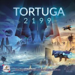 Pack Tortuga 2199 + expansión